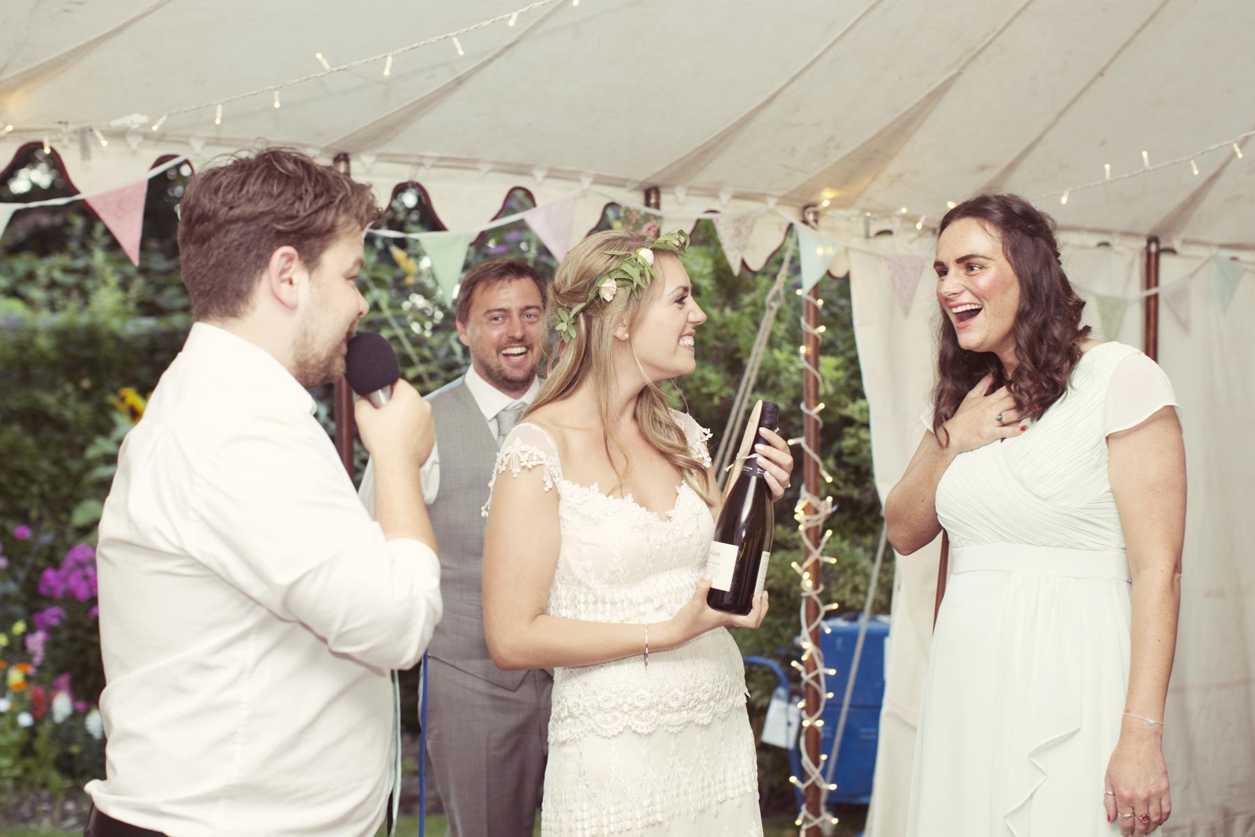 ja_wedding_1374