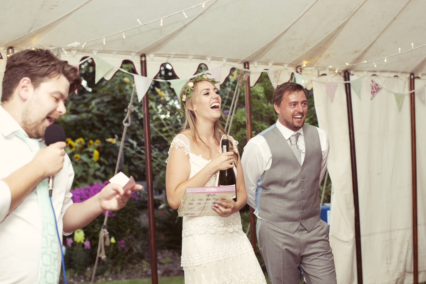ja_wedding_1379