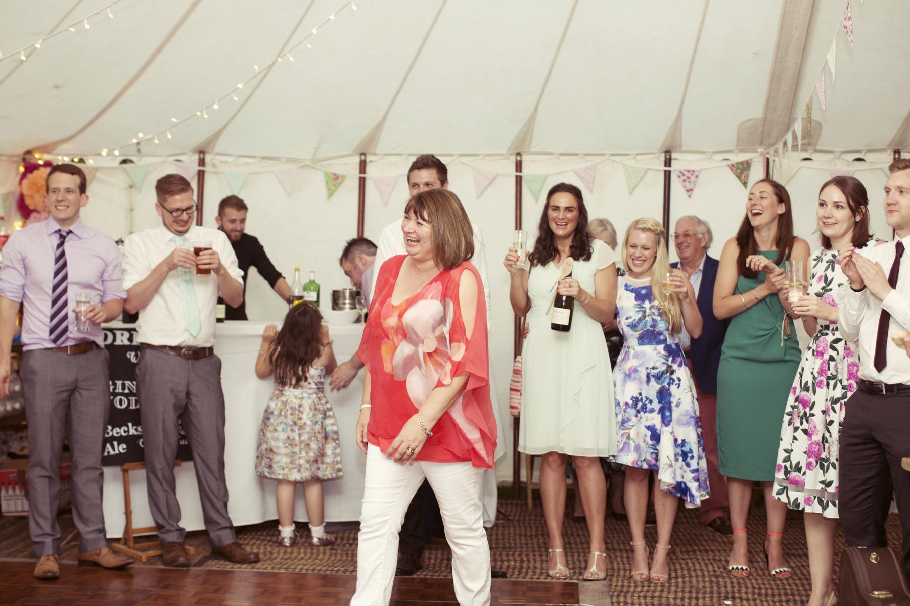 ja_wedding_1381